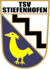 TSV Stiefenhofen